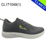 Les hommes et femmes Sneaker sport chaussures running avec Flyknit Upper