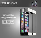 4D Scrub Full Coverage Screen Protector Film for iPhone 7/6/8 /X