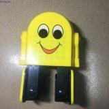 Mayorista de la fábrica de baile del robot interactivo Smart sonido juguete