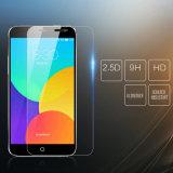 Анти- голубой светлый протектор экрана Tempered стекла для Meizu Mx4