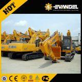 熱い販売のクローラー坑夫の油圧21トンの掘削機(Xe215c)