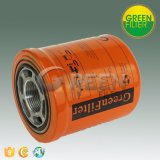 Смазочное навинчиваемый масляный фильтр для автомобильных деталей (P169078)