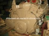 海洋の主要な推進力のためのCummins Kta38-M900の海洋エンジン