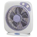 De Ventilator van de doos - KYT25