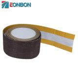 Una muestra gratis alta adherencia agarre antideslizante alfombras de cinta de enlace