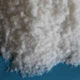 Food Additives를 위한 공장 Outlets High Quality Food Grade 99.5% Sodium Molybdate