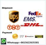 De Zuiverheid Semax van 99% voor Gebruik 80714-61-0 van het Poeder Nootropics
