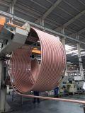 冷凍および空気Contionalまたは毛管管またはのためのLme Lwcの銅管熱交換の管