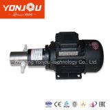 Mini de la pompe à entraînement magnétique (CQCB)
