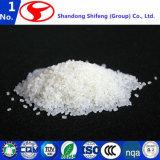 Nilón de Shifeng de la calidad superior virutas de los productos Nylon-6 de 6 series