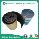 Protector fuerte duradero de la pared del garage de la cinta adhesiva