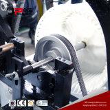 Jp Jianping Fuso Eléctrico Fusos Gravura máquina de equilibragem