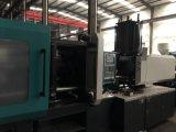 Эбу системы впрыска Haijia машины литьевого формования с хорошим качеством