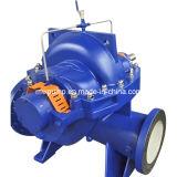 pompa spaccata della cassa dell'acqua della pompa centrifuga 350ms75