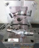La lingotière de moulage mécanique sous pression, fonctionnant sur 500t la machine de moulage mécanique sous pression, Industry/G automobile