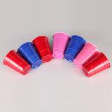 16oz de beschikbare Plastic Koppen van de Partij Beerpong