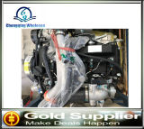 自動車部品のディーゼル機関は日産の一突きZd25のためにZd25エンジンを使用した