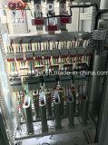 Tarjeta del panel de interior modelo de distribución eléctrica de la CA Kyn28A-12 Swichgear
