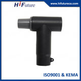 24kV Silicon Rubber Connector por Coating (HC-009)