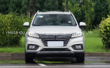 Het hete Elektrische Voertuig SUV van de Verkoop met Uitstekende kwaliteit