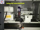 수평한 CNC 외부 비분쇄기 공구 Mk1320