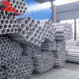 De goedkope Pijp van het Staal van de Montage van het Roestvrij staal van de Prijs AISI347