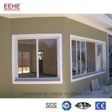 Fehlerfreier Beweis-schiebendes Fenster-Preis-Philippinen-Glasfenster
