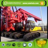 Sany SR265c10 appareil de forage rotatif