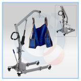 Les appareils de thérapie physique du patient l'élingue de levage