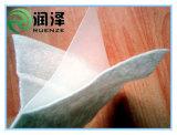 Fabricantes que venden el HDPE compuesto Geomembrane para la construcción