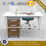 Большойзал школы рабочего пространства Медицинского директора таблица (HX-8N1438)