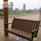 Новая деревянная мебель для установки вне помещений с PS дерева стул гостиная для отдыха