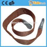 Imbracatura flessibile della tessitura del poliestere caldo di vendita con l'alta qualità