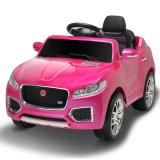 Elektrisches Spielzeug-Auto