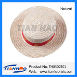 Шлем Sun сторновки лодочника способа на лето