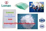 Rutilo superiore R908 del diossido di titanio dalla fabbrica della Cina
