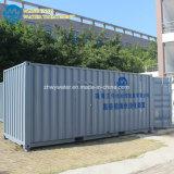 Wangyang Marinewasser-Hersteller-Meerwasser-Entsalzen für Lieferung