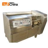 Máquina de corte em cubos da carne quente da venda 2017