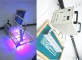 TM-Ledh10 UVlicht der Möbel-LED, das Maschine aushärtet