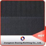 Dxh1577 스판덱스 능직물 저어지 뜨개질을 하는 직물