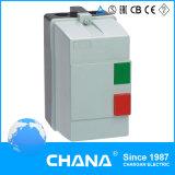 dispositivo d'avviamento elettromagnetico di 660V 40A con il certificato dei CB del Ce