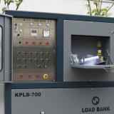 700квт резистивная нагрузка банка для проверки генератора