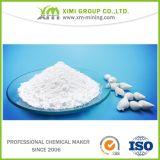 Ximi Sulfaat 90% van het Barium van het Poeder van de Groep het Malen van de Bleekheid Baso4