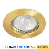 Honglink IP20 3W/5W Downlight Downlight LED Montaje fijo