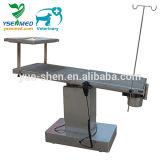 BETRIEBStisch-Tierarzt des heißen Verkaufs-Ysvet0506 Veterinär