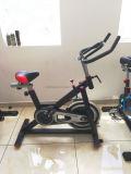 Bk-401屋内適性の回転のバイク部屋