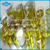 근육 이익을%s 대략 완성되는 스테로이드 기름 Pentadex 300mg/Ml