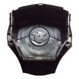 Hot vendre Grand Vitara 2005 couvercle de l'airbag
