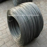 Negro Alambre 1kg-25kg-2.0mm 0,8 mm
