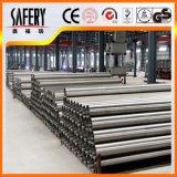 Pipe principale d'acier inoxydable de la qualité AISI 304 de la Chine
